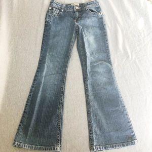 🎉2/$10🎉 L.E.I. Jeans